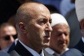 Haradinaj: Pauzirati dijalog, dok ne vidimo našu strategiju