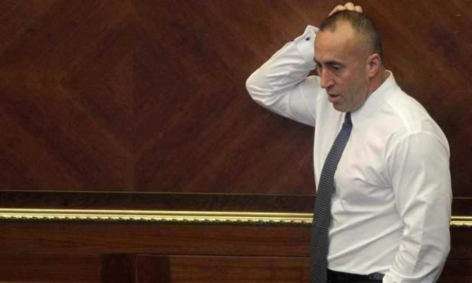 Haradinaj: Prijateljska Nemačka nas podržava