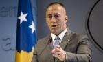 Haradinaj: Takse ostaju, platforma je spremna, a da je general SAD otkazao posetu, to nisam obavešten