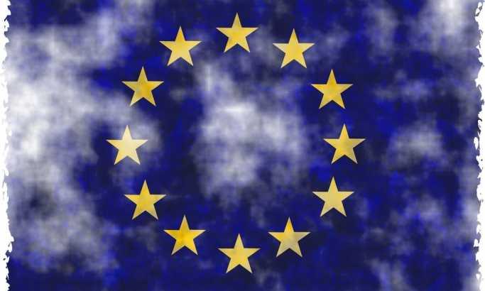 Haradinaj piše članicama EU o poreskoj stopi za Srbiju