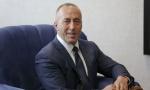 Haradinaj poručuje Tačiju da ne dovodi u pitanje ovlašćenja Skupštine tzv. Kosova