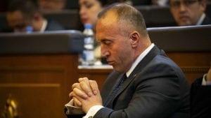 Haradinaj potencijalno u trci za predsednika Kosova