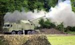 Haradinaj strahuje jer Srbija kupuje novo oružje; Vulin: Naoružavanje Vojske Srbije nije opravdanje za paravojsku na KiM
