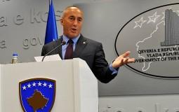 Haradinaj sutra putuje u Hag, u sredu daje izjavu pred tužiocima Specijalnom tužilaštva