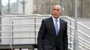 Haradinaj sutra putuje u Hag, u sredu daje izjavu pred tužiocima