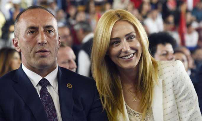 Haradinaj za Prese: Godinama smo patili zbog Srbije