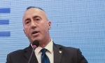 Haradinaj zahvalan Makronu na iskrenosti