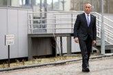 Haradinaj zakazao tajne sastanke, Hag ipak ide na žutu kuću?