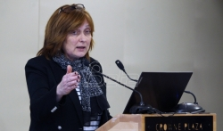 Hargitaj (EBRD): Reforma državnih preduzeća medju prioritetima EBRD (VIDEO)