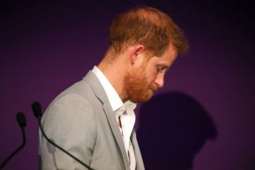 "Harijeva ODLUKA DA TUŽI TABLOIDE RAZBESNELA princa Čarlsa, oglasila se i britanska redakcija ""The Sun"""
