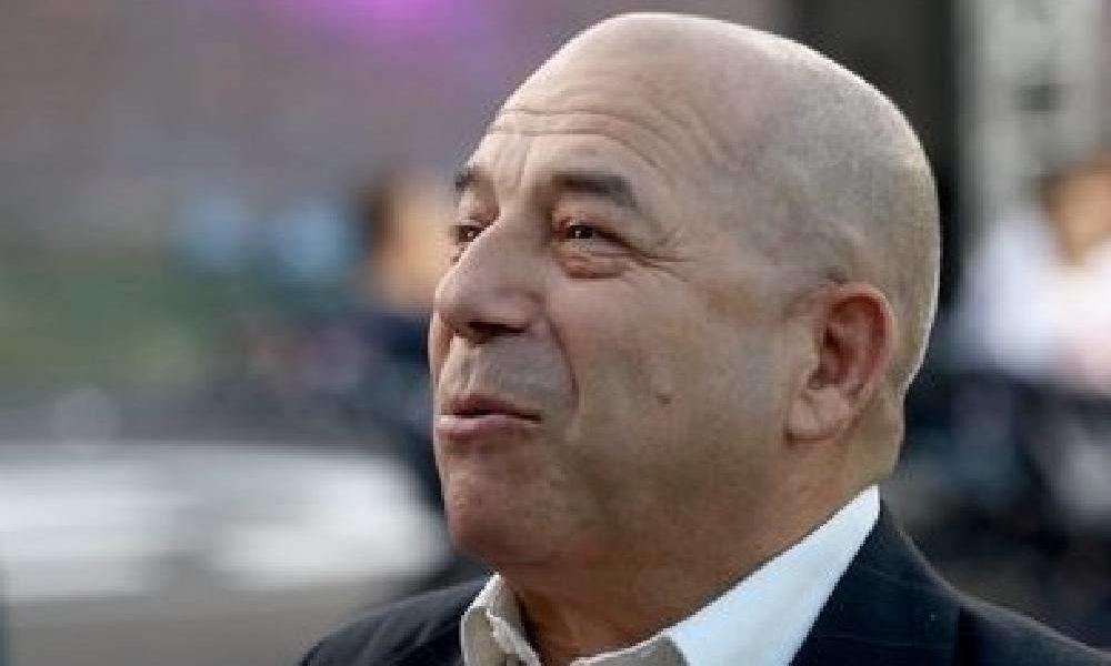 """Hasan Dudić nakon 8 dana mučne borbe sa koronom izašao iz bolnice: """"Rovito sam, ali…"""""""