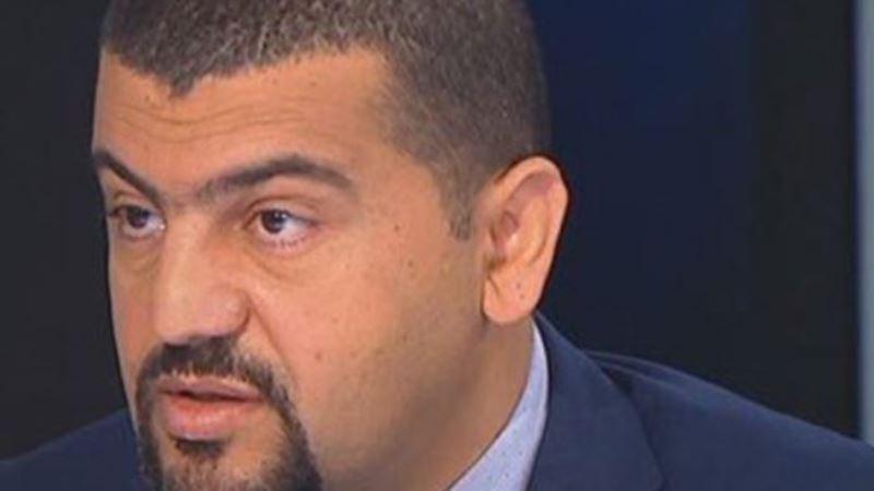 Hasan: Islamski ekstremizam je samo simptom problema