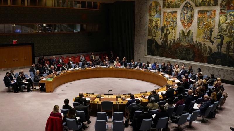 Haški sudija traži da se UN obavesti da je Srbija odbila da uhapsi radikale Radetu i Jojića