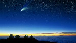 Havajski teleskop: Skrnavljenje svete zemlje ili otkrivanje novih svetova