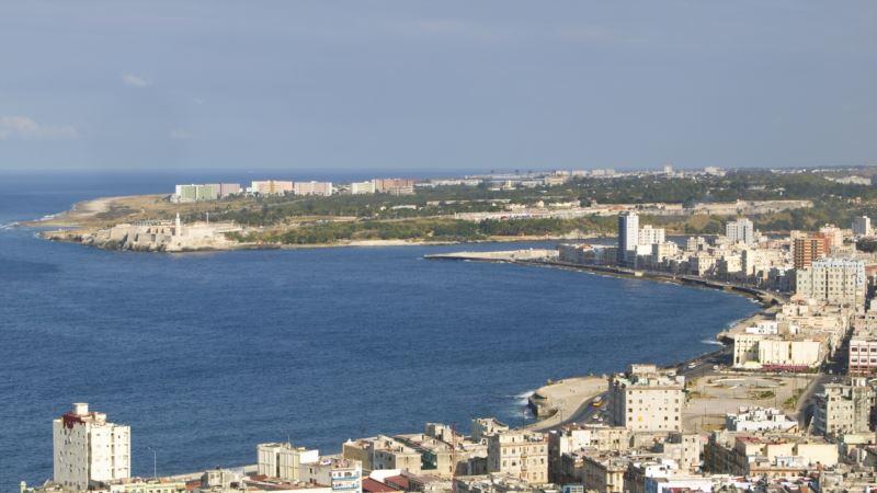 Havana osudila američko proterivanje dvojice kubanskih diplomata pri UN