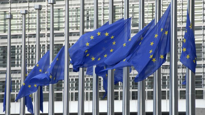 Havisto: Osim Bregzitom EU treba da se bavi i proširenjem