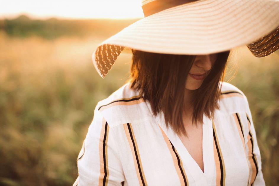 Health & More: Rešite se alergija prirodnim putem