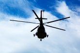 Helikopteri Vojske Srbije nadleću večeras delove Beograda