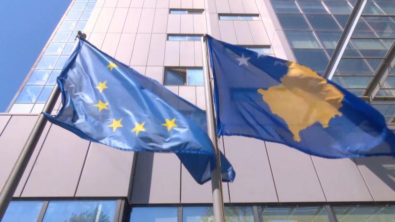 Helsinški odbor: Sprečiti podelu Kosova