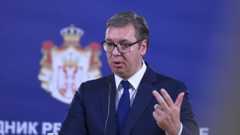 Helsinški odbor: Zabrinjava stepen kontrole Beograda nad političkim procesima u RS