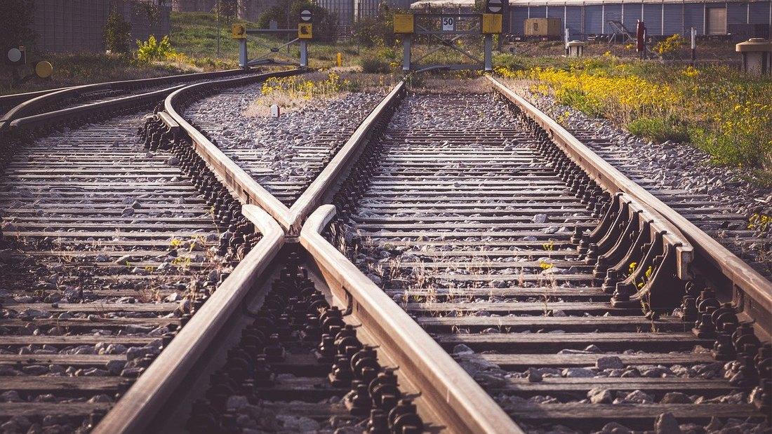 Hemijski voz od sutra uklanja rastinje oko srpskih pruga