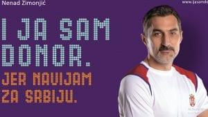 Hemofarm fondacija: Srbija poslednja u Evropi po broju donora