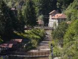 "Hidroelektrana ""Vučje"" zaštićen spomenik kulture"