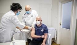 Hiljade nezadovoljnog osoblja napustile državne bolnice u Mađarskoj