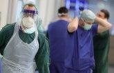 Hiljade zdravstvenih radnika zaraženo u Nemačkoj: Zid ćutanja, nezabeleženi i cela odeljenja