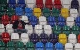 Himki i CSKA igraju bez publike