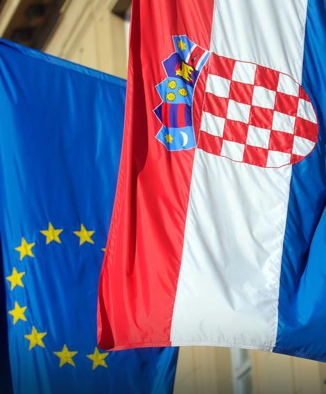 Hina: Međunarodna organizacija rada smatra da Hrvatska nije dužna penzionerima iz bivše Krajine