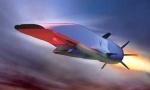 """Hipersonična raketa """"Cirkon"""" uskoro u sastavu ruske flote"""