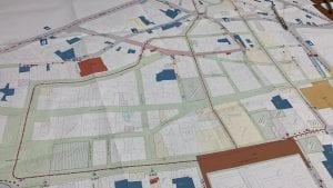 Hitno obustavljanje proširenja pešačke zone