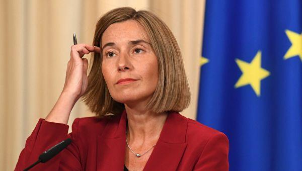 """""""Hitno potreban obavezujući sporazum između Srbije i Kosova"""""""