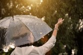 Hitno upozorenje RHMZ; Stižu kiša, grad i grmljavina