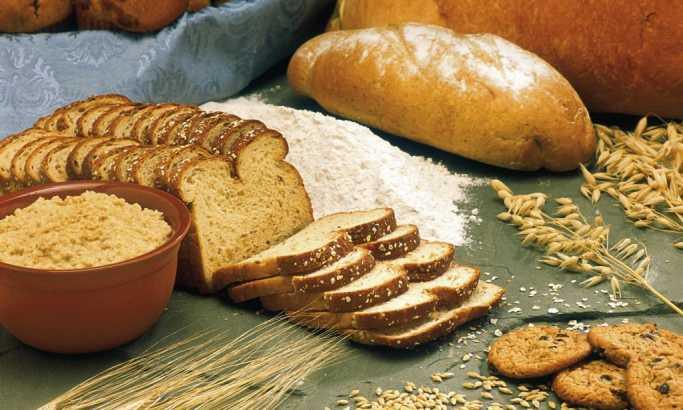 Hleb nam nije neprijatelj, možete ga jesti svakog dana