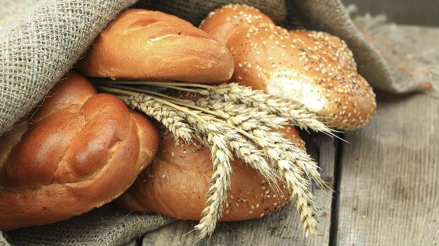 Hleb, peciva i zdrava hrana - pola deklaracija neispravno