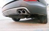 Hoće i jare i pare: Evropljani žele SUV, ali i nižu emisiju CO2