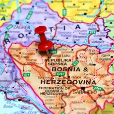 Hoće li Bosna i Hercegovina ostati bez gasa?!