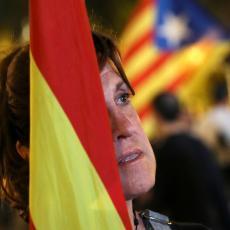 Hoće li Španija doživeti sudbinu Jugoslavije? Katalonija traži nezavistnost prema modelu Slovenije