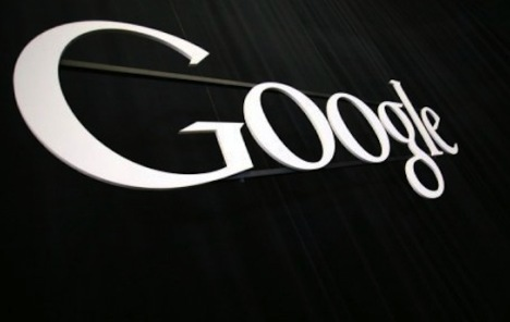 Hoće li i hrvatski AZOP kazniti Google?
