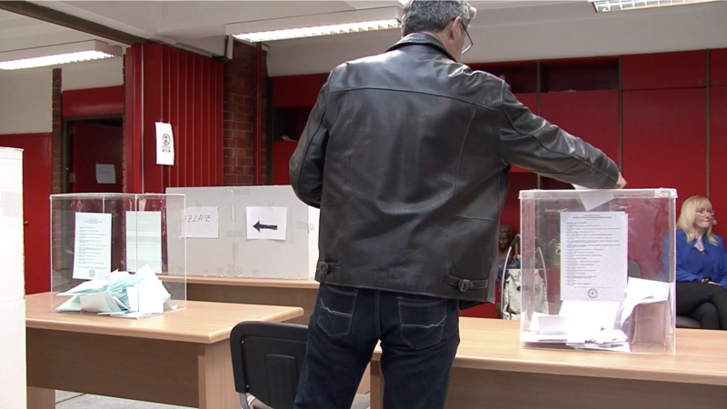 Hoće li izbori doneti političku stabilnost u Srbiji
