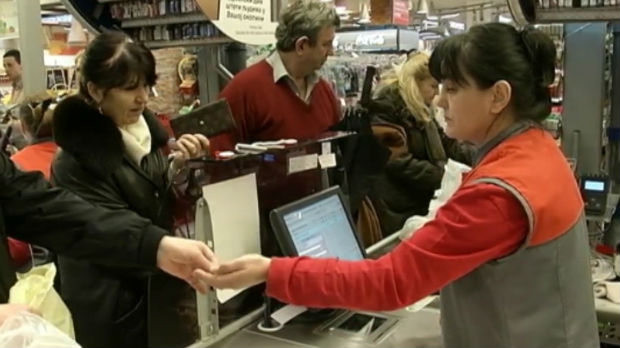 Hoće li marketi u Srbiji ukinuti rad nedeljom