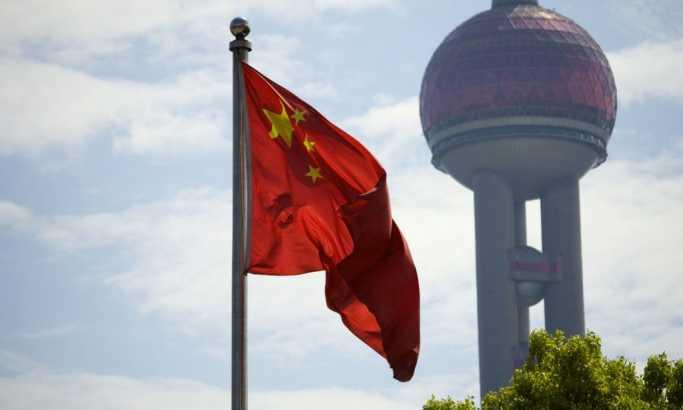 Hoće li se uspavati kineski zmaj?
