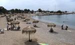 Hoće li turisti ipak doći u Grčku? Hotelijeri još razmišljaju da li da otvaraju smeštaj, veliki problem je DORUČAK, gubici OGROMNI