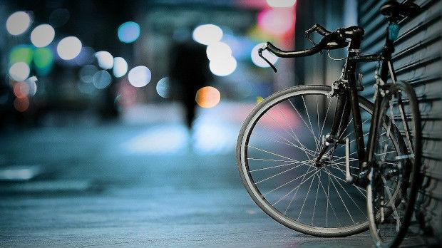 Hoćemo li bicikle kupovati uz subvenciju države