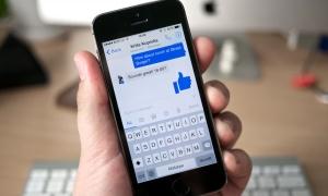 Hoćete da pročitate poruku na Messengeru, a da pošiljalac ne zna da ste je videli? To je veoma lako!