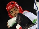 Hodabahši: Kvalifikacije za Olimpijske igre su prioritet