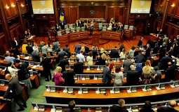Hodžaj: Imam informacija da još deset država može da povuče priznanje Kosova