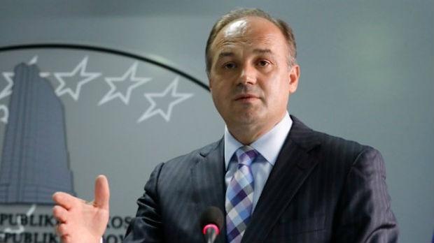Hodžaj: Još 10 zemalja može da povuče priznanje Kosova